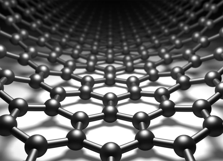 EU to fund smart textiles and graphene project