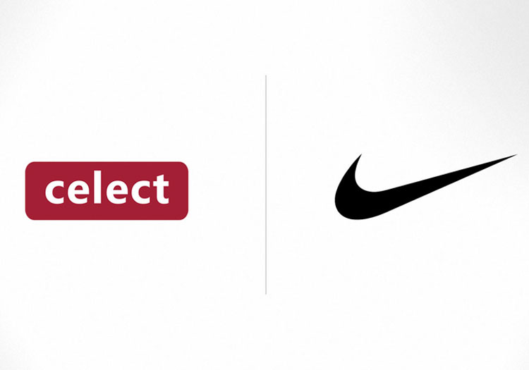 Nike acquires Celect, adds to data science team