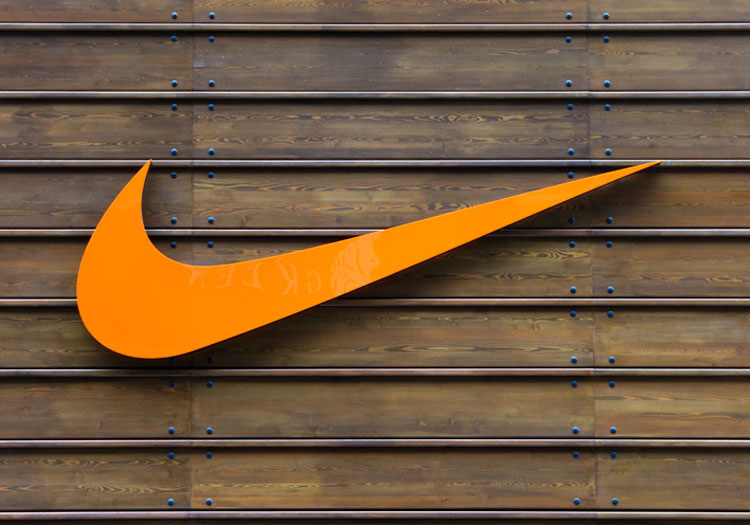 17f4eab7f PVH boosts Nike underwear distribution