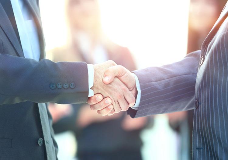 Indorama completes Invista business acquisition