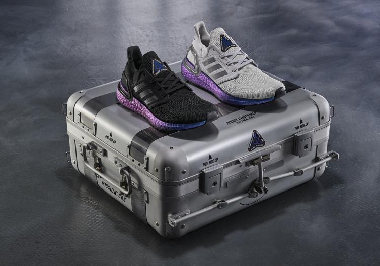 o'neills sportswear adidas