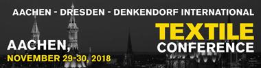 Acchen Textile Conference November 2018